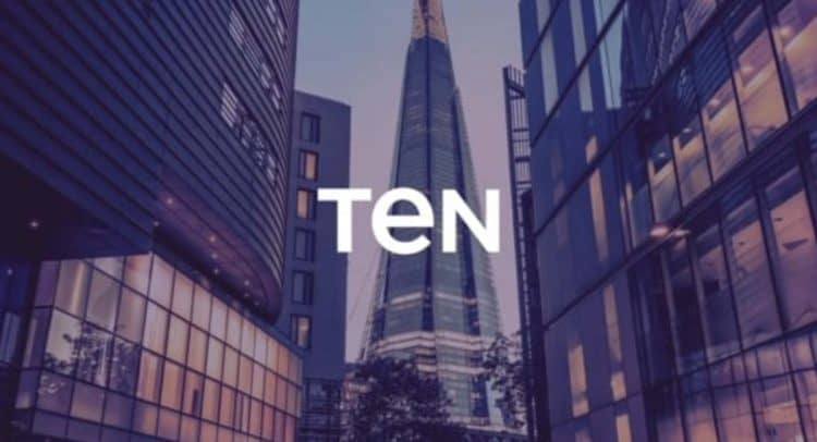 Ten Lifestyle Group (LON:TENG) Ten Wins Contract with Absa
