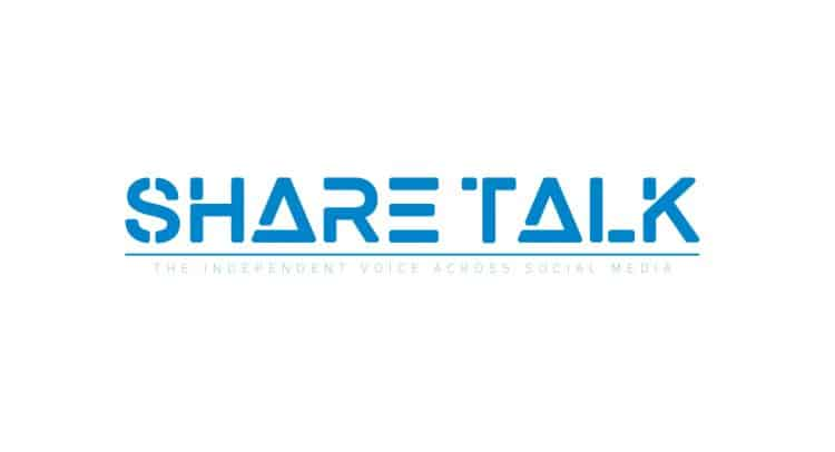 Share Talk Weekly Stock Market News, 17th August 2019