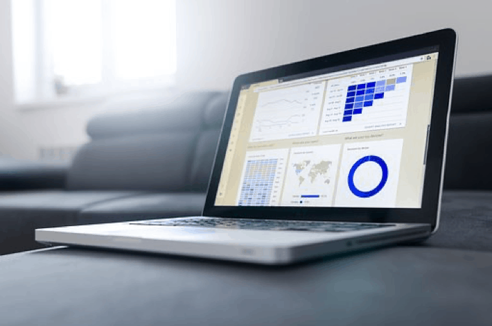 Time Management Software For Stock Market Investments