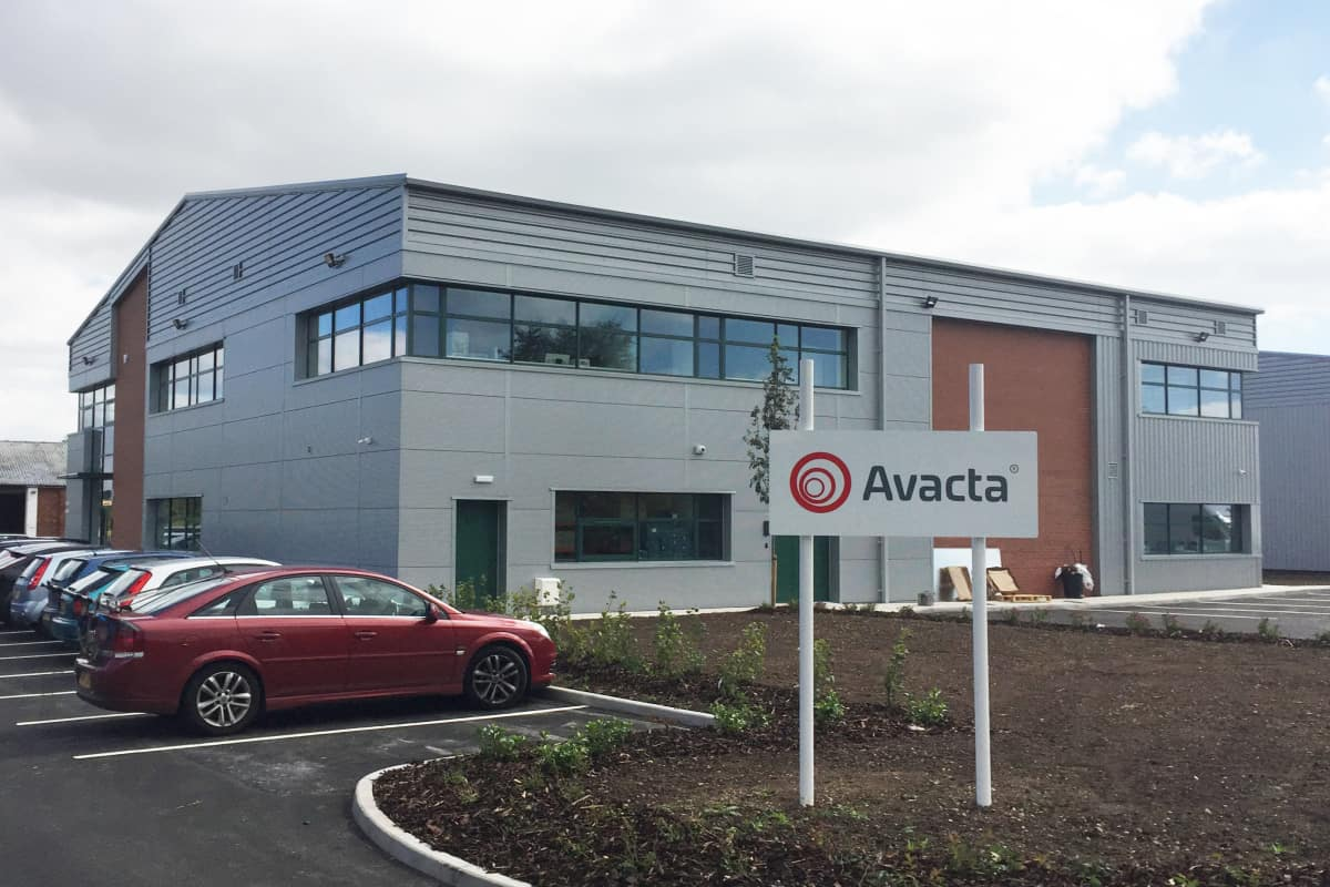 Avacta Group PLC (AVCT.L) Significant momentum in both Diagnostics and Therapeutics Divisions