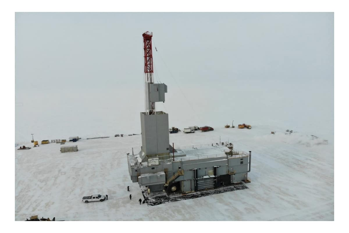 88 Energy Limited (88E.ASX.L) Operations Update