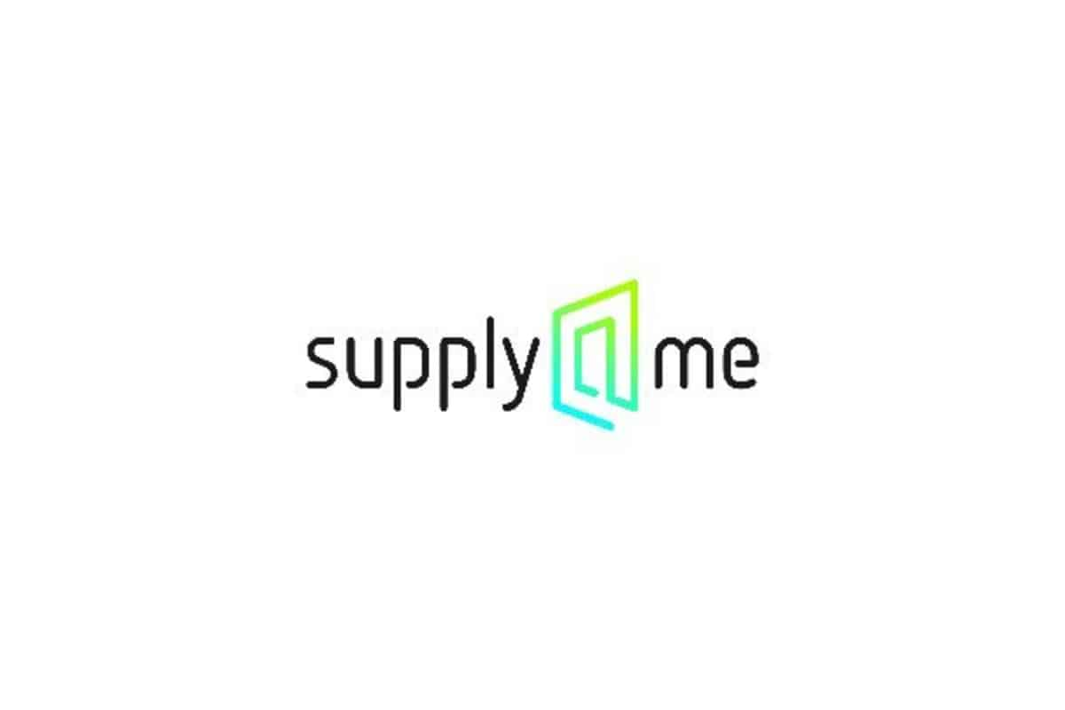 Supply @ME Capital (SYME.L) Transaction Update